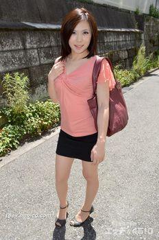 最新H4610 ki150122 中村 佳子 Yoshiko Nakamura