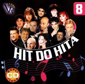 hit 8