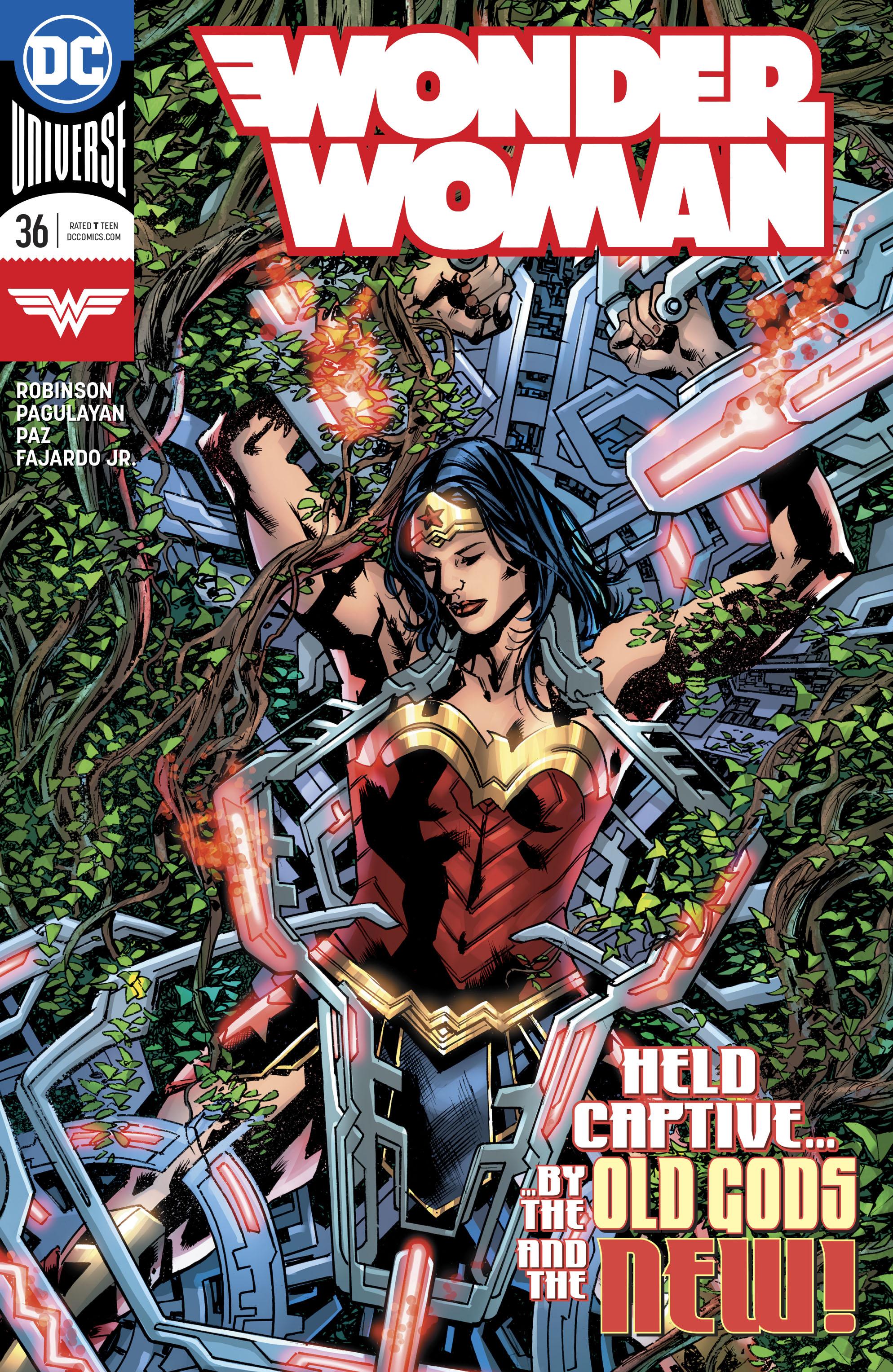 Wonder Woman 2016 036 000