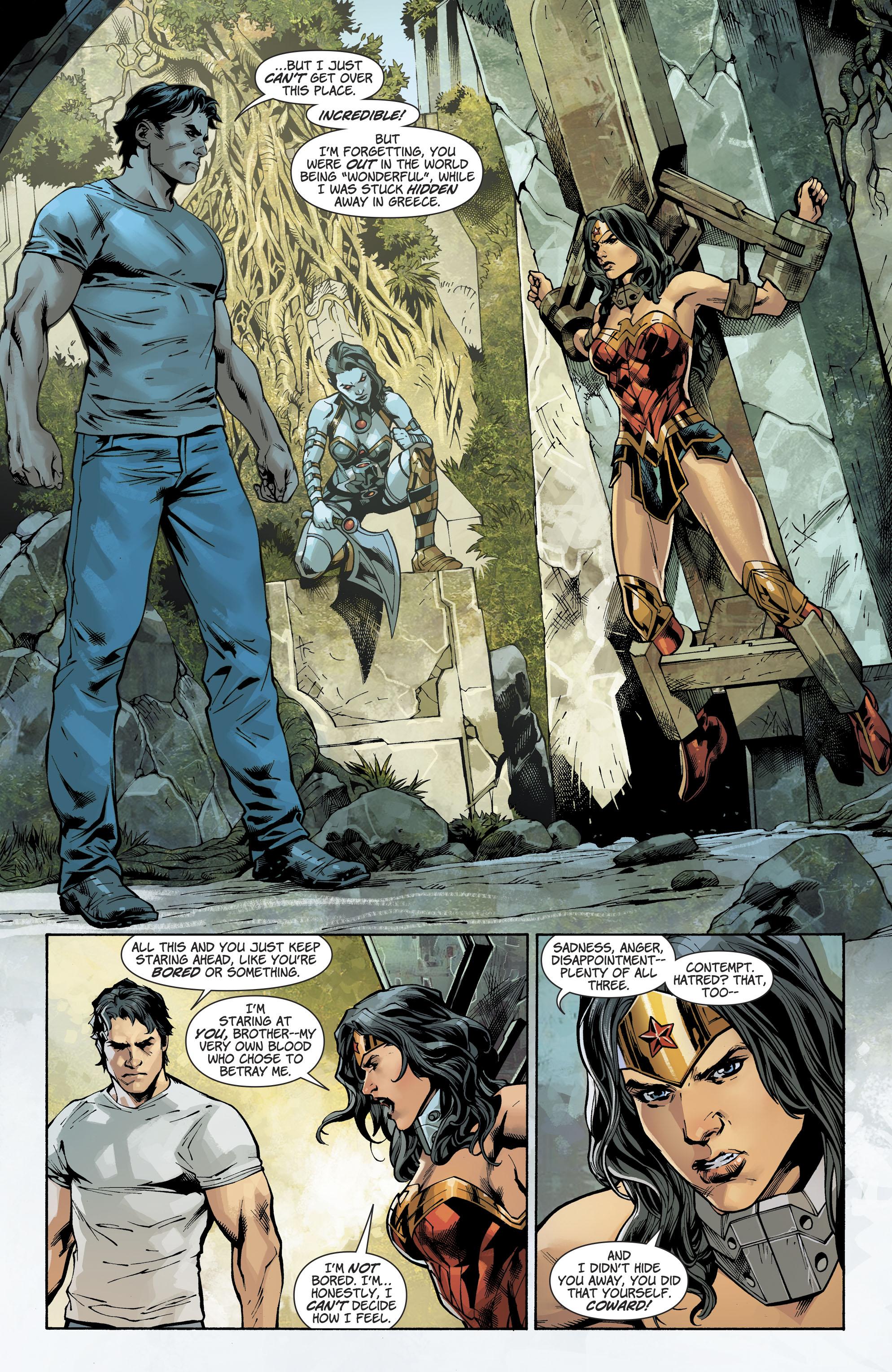 Wonder Woman 2016 036 004