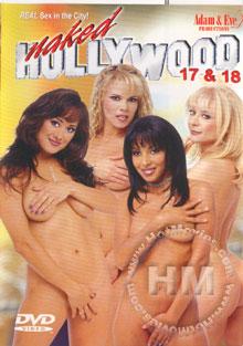 Nude Hollywood Movies