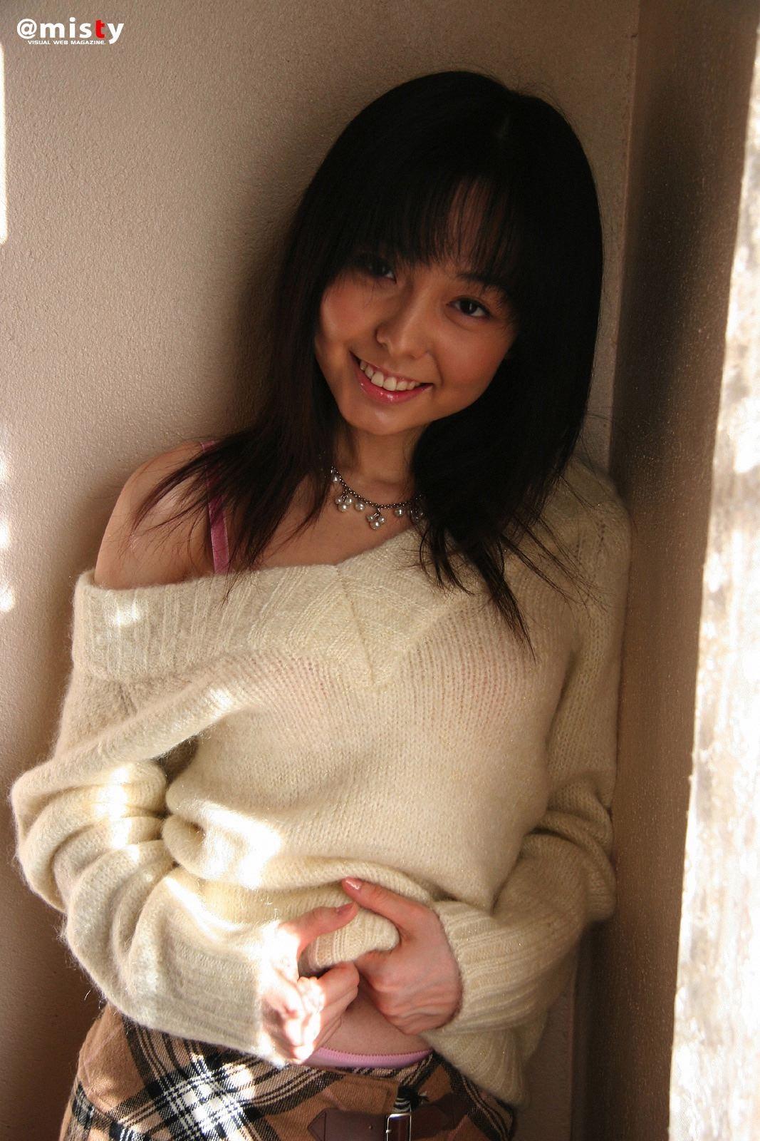 44957402 yuihasumi 31