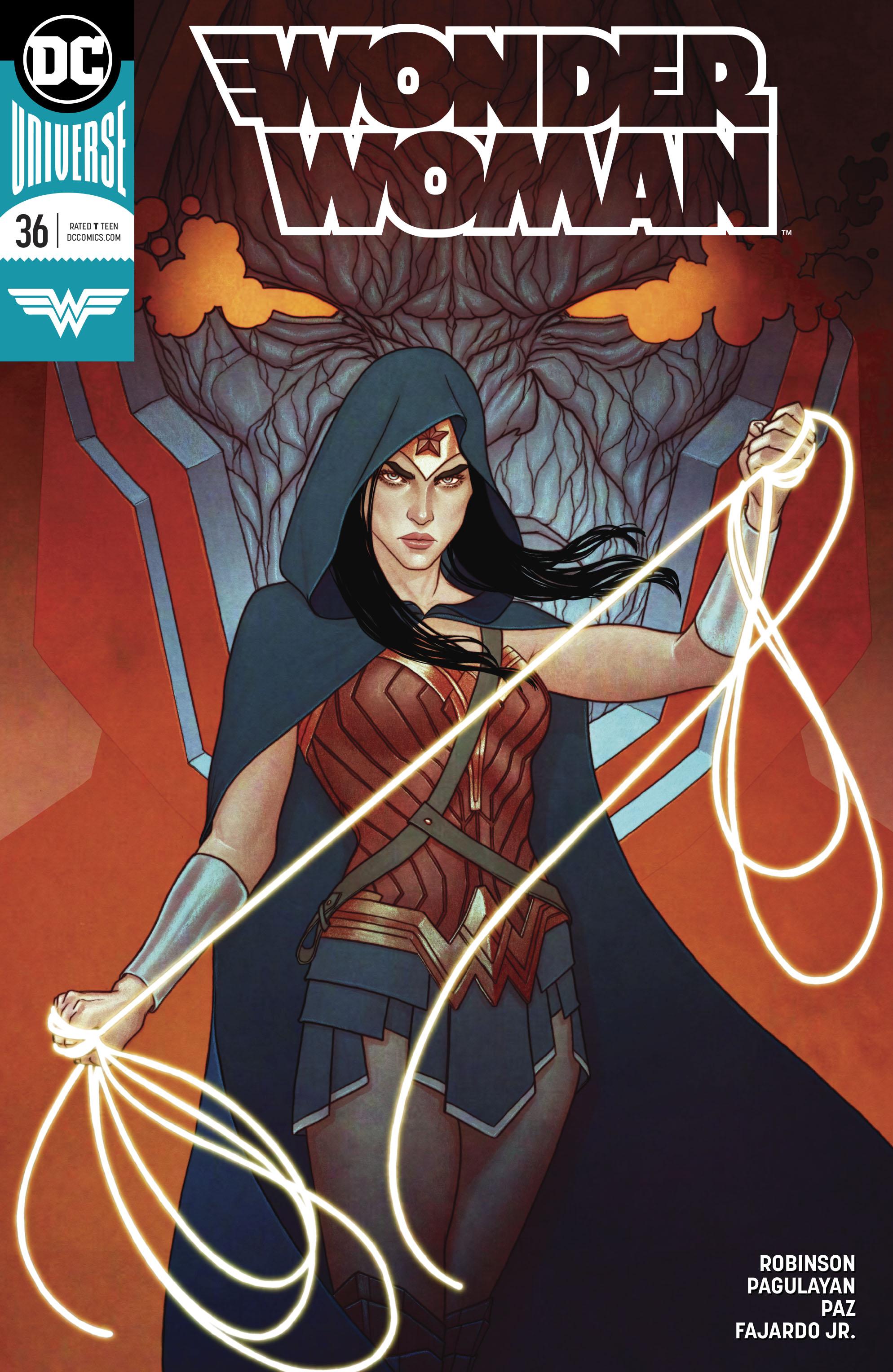 Wonder Woman 2016 036 000 b