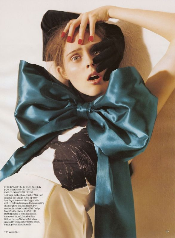 coco rocha by tim walker for vogue uk 4