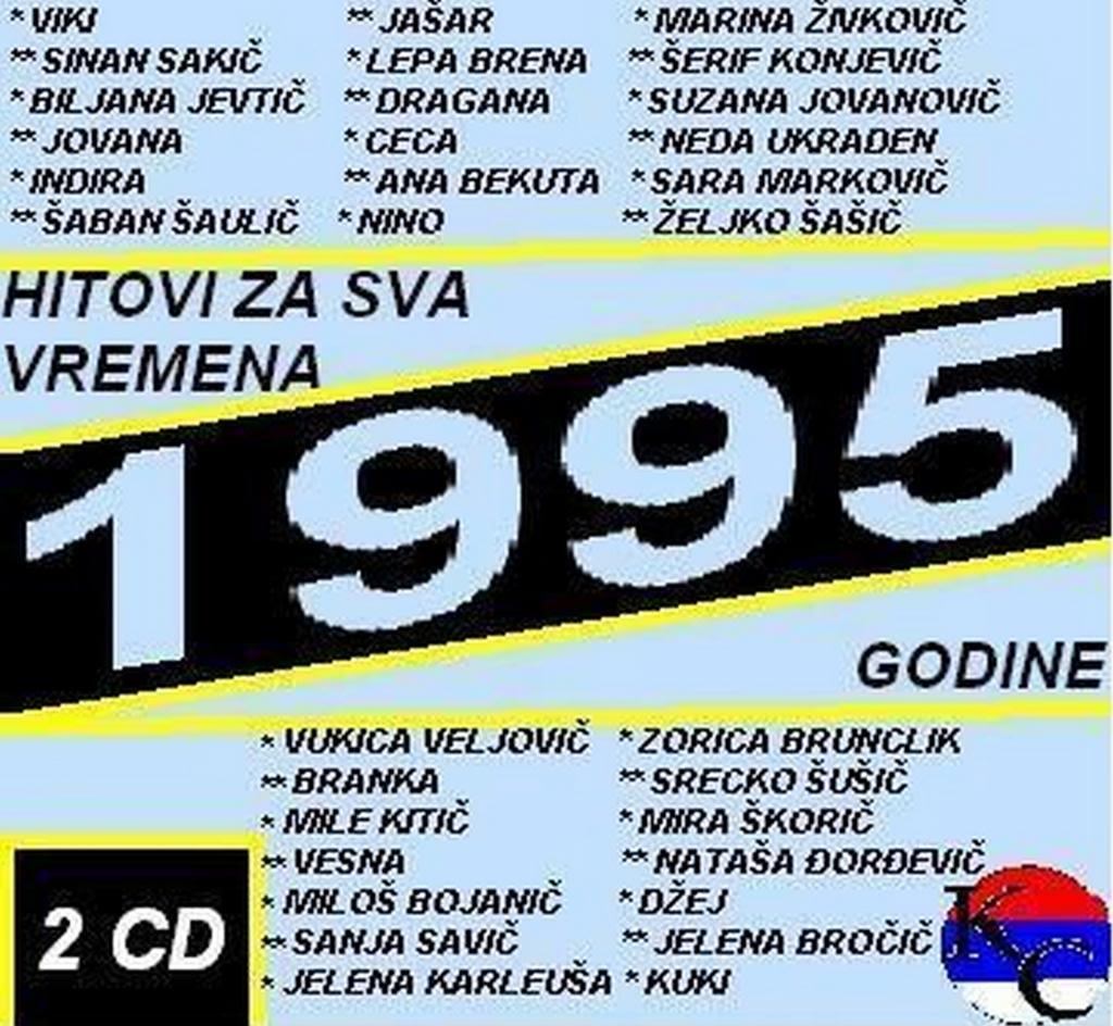 Hitovizasvavremena 95 a