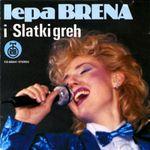 Lepa Brena (Fahreta Jahic Zivojinovic) - Diskografija  35407662_Prednja