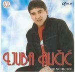 Ljuba Alicic - Diskografija - Page 2 35902413_Prednja
