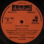 Seid Memic Vajta - Diskografija 36057288_Omot_4