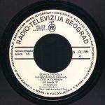Zorica Brunclik - Diskografija 36601523_Ploca_A2