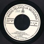 Zorica Brunclik - Diskografija 36601525_Ploca_B2