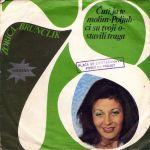 Zorica Brunclik - Diskografija 36601526_Prednja_2
