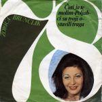 Zorica Brunclik - Diskografija 36601527_Prednja