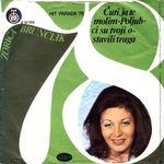 Zorica Brunclik - Diskografija 36601528_Zadnja_2
