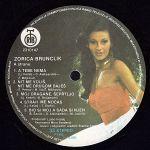 Zorica Brunclik - Diskografija 36602089_Ploca_A2
