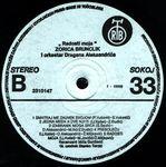 Zorica Brunclik - Diskografija 36602090_Ploca_B