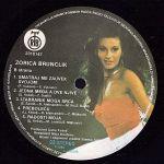 Zorica Brunclik - Diskografija 36602092_Ploca_B2