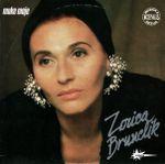 Zorica Brunclik - Diskografija - Page 2 36602463_Prednja