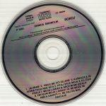 Zorica Brunclik - Diskografija 36602598_CE-DE