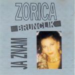 Zorica Brunclik - Diskografija 36602599_Prednja