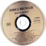 Zorica Brunclik - Diskografija 36602629_CE-DE