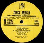 Zorica Brunclik - Diskografija - Page 2 36602632_Ploca_A