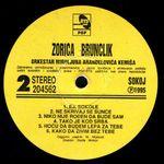 Zorica Brunclik - Diskografija - Page 2 36602633_Ploca_B
