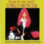 Zorica Brunclik - Diskografija 36602634_Prednja_CD
