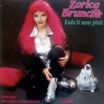 Zorica Brunclik - Diskografija 36602635_Prednja_LP