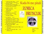 Zorica Brunclik - Diskografija 36602636_Zadnja_CD