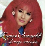 Zorica Brunclik - Diskografija 36602674_Prednja