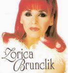 Zorica Brunclik - Diskografija 36605139_Zorica_Brunclik