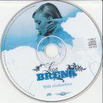 Lepa Brena - Diskografija  - Page 2 36647476_CE-DE