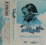 Lepa Brena - Diskografija  - Page 2 36647479_Kaseta_Prednja