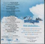 Lepa Brena - Diskografija  - Page 2 36647480_Kaseta_Zadnja