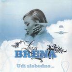 Lepa Brena - Diskografija  - Page 2 36647481_Prednja