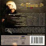 Dara Bubamara (Radojka Adzic) - Diskografija 36713805_Zadnja