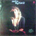 Zorica Markovic - Diskografija  36838610_Prednja