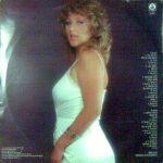 Zorica Markovic - Diskografija  36838611_Zadnja