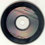Zorica Markovic - Diskografija  36840080_CE-DE