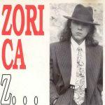 Zorica Markovic - Diskografija  36840083_Prednja
