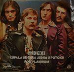 Davorin Popovic (Indexi) - Diskografija 37046279_Omot_2