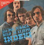 Davorin Popovic (Indexi) - Diskografija - Page 2 37046283_Omot_2.