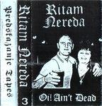 Ritam Nereda - Kolekcija 39658359_FRONT