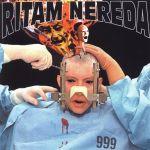 Ritam Nereda - Kolekcija 39658374_FRONT