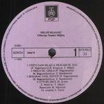 Milos Bojanic - Diskografija 40022904_Milos_Bojanic_1988_-_00A