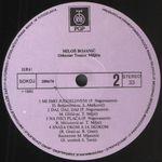 Milos Bojanic - Diskografija 40022908_Milos_Bojanic_1988_-_00B