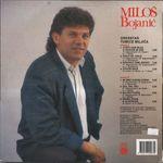 Milos Bojanic - Diskografija 40022921_Milos_Bojanic_1988_-_00Z