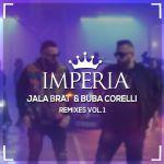 Jala Brat & Buba Corelli - Kolekcija 40060967_FRONT