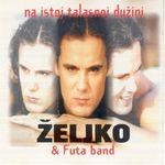 Zeljko Sasic - Kolekcija 40078659_FRONT