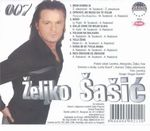 Zeljko Sasic - Kolekcija 40078671_BACK